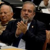 ¿Quién es y qué piensa el nuevo Primer Ministro de Cuba?