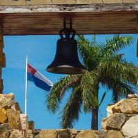 Relaciones Cuba-Estados Unidos. Algunos puntos de desencuentro jurídico-político
