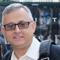 Roberto Veiga González: Vivo fuera de Cuba en contra de mi voluntad