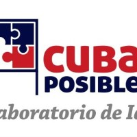 Laboratorio de Ideas Cuba Posible