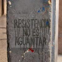 Cuba: ¿Larga vida a los tecnólogos políticos?