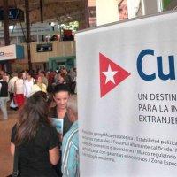 La inversión extranjera directa en Cuba: balance del presente y mirada estratégica al futuro