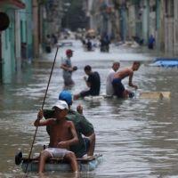 Cuba: arreglamos el país o comenzamos a dejar de tenerlo para siempre