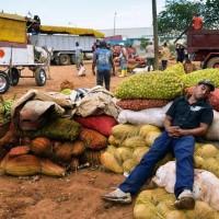Economía cubana: cambiar todo lo que debe ser cambiado