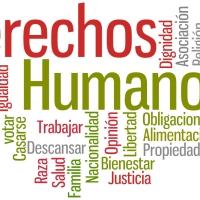Por un consenso sobre los Derechos Humanos
