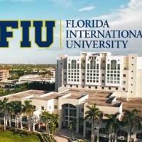 ¿La encuesta de FIU y el quiebre de un país?