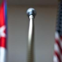 Política de Estados Unidos hacia Cuba: ¿Qué debería hacer la administración Biden?