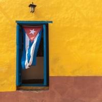 El nacionalismo moderado cubano, 1920-1960. Políticas económicas y relaciones con Estados Unidos