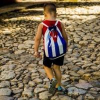 Cuba: ¿hacia el abrazo o el descrédito?