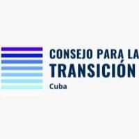 Declaración del Consejo para la Transición Democrática en Cuba (CTDC)